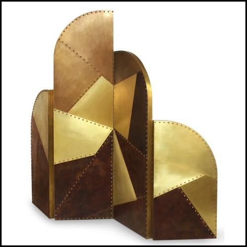 Table à allonge 46-Stafford