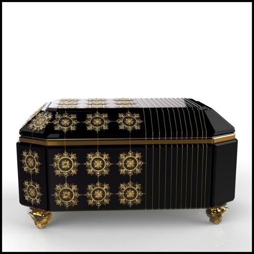 Chaise pliante 47-VERONE