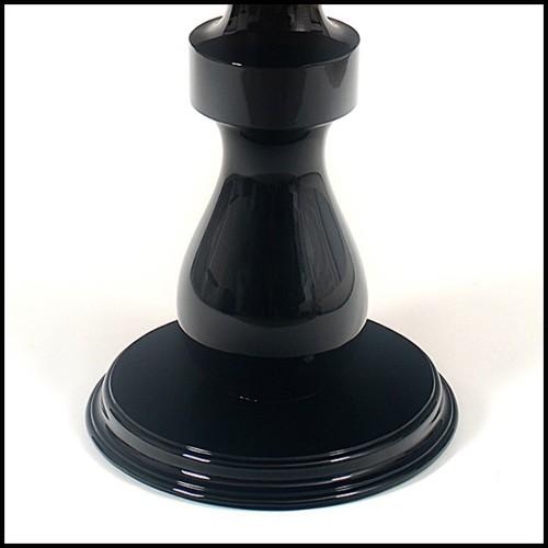 Table de repas 47-VERONE