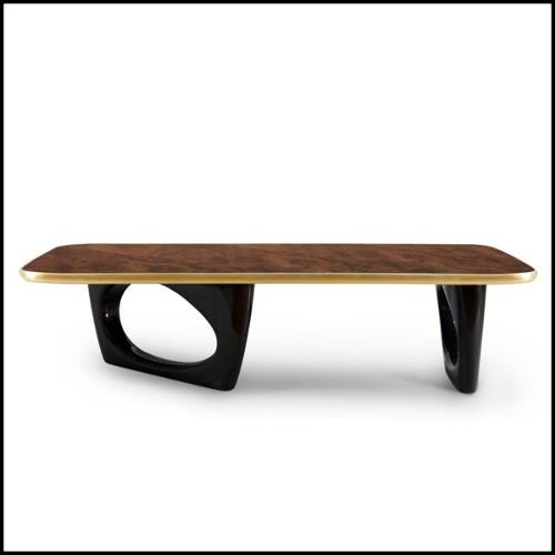 Bougies artificielles 24-L
