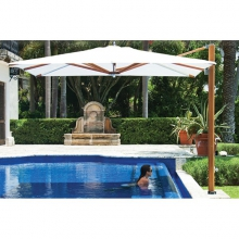 Parasol 62-P.M Single Cantilever
