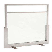 Pare feu 24-FIRE SCREEN