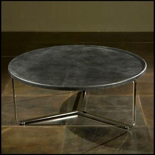 Accessoires cheminée 70-SOIREE HIVER