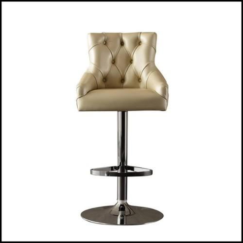 Table 111-KARIM RASHID