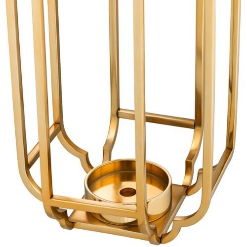 Table-Chaise Longue en résine blanche 111-Faz