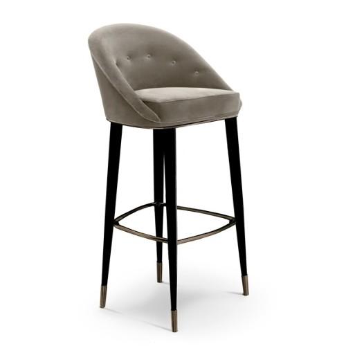 Floor lamp in polyethylene resin 111-RAMON ESTEVE