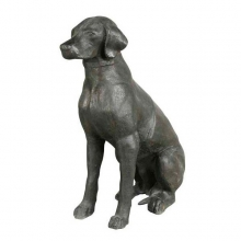 Sculpture 24-LABRADOR
