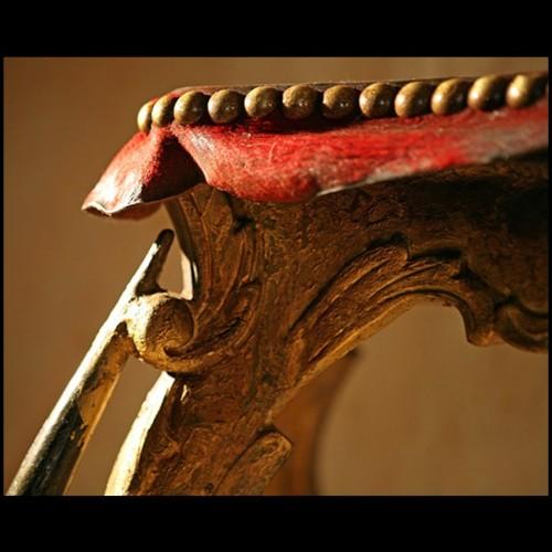 Tabouret collection Jut en résine de LLDPE blanche, résistant aux UVI 111-STUDIO VONDOM
