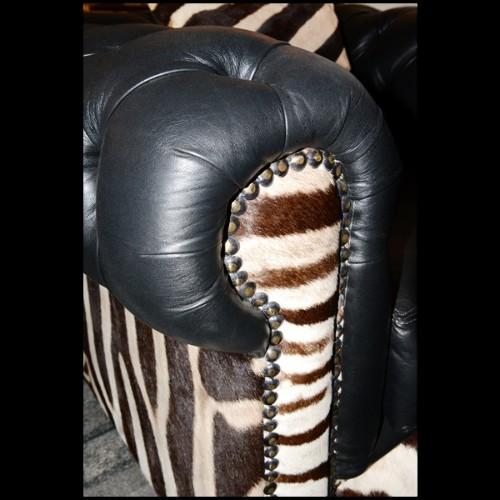 Chest of drawers 22-STONYHURST