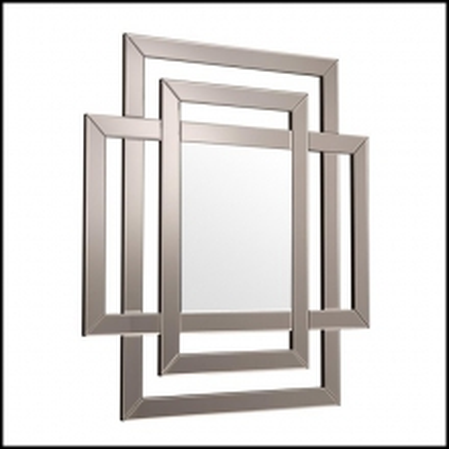 Miroir 24- Mortimer