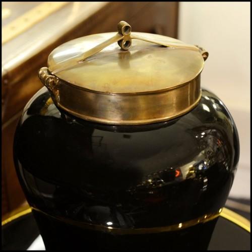 Table d'appoint 24- St Etienne L