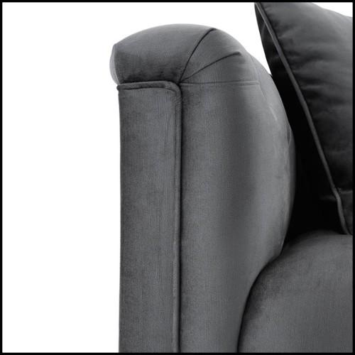 Photographie encadrée Arc de Triomphe-06