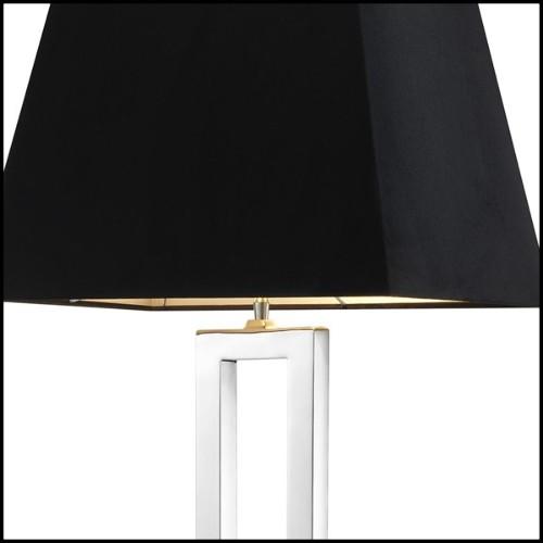 Panneau en mosaïque fabriquée à la main 119-Moulin Rouge