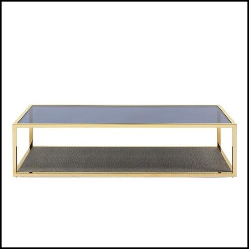 Tête de lit Boucles en acajou sculpté,design classique 119-Godiva
