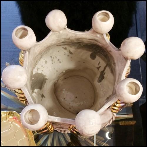 Rug cow skin 32-Zebra