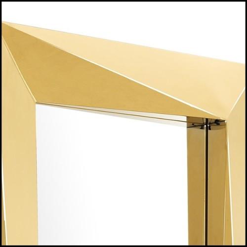 Ballon en cuir finition vintage 22-Rugby Vintage