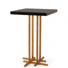Table d'appoint 119-Contre-Pied