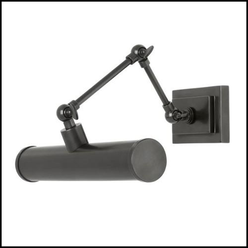 Lampe 24- Lorenzo