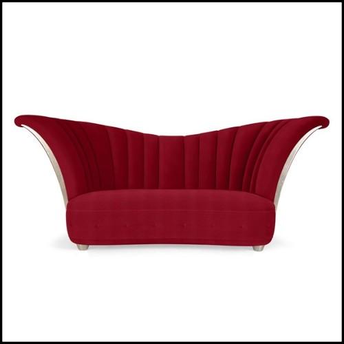 Casque Star Wars -Dark Vador Helmet