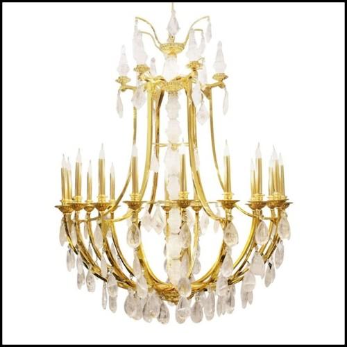 Table de repas rectangulaire en teck massif 139-Apex