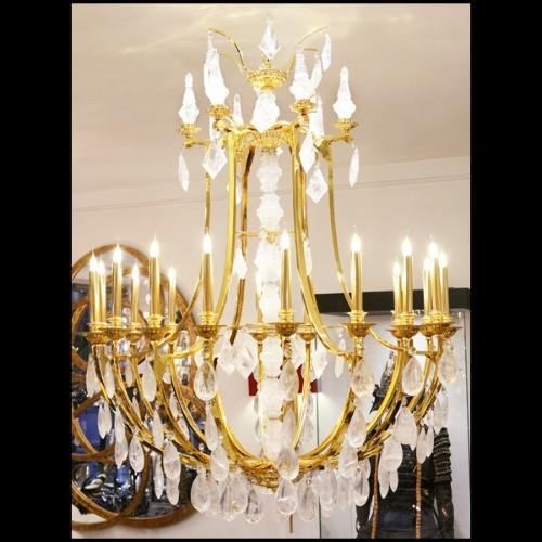 Table de repas rectangulaire extensible en teck massif 139-Apex