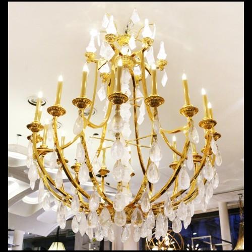 Table de repas carrée en teck massif 139-Arundel