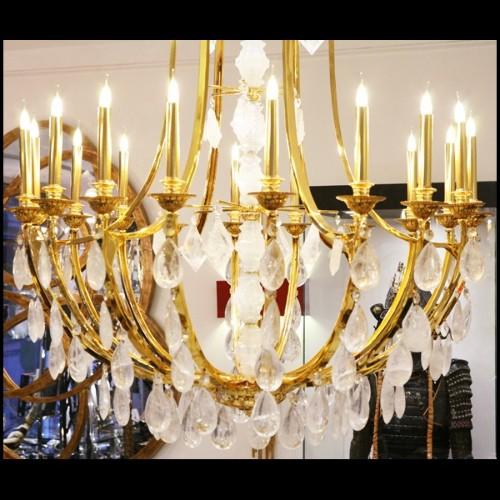 table de repas rectangulaire en teck massif 139-Arundel