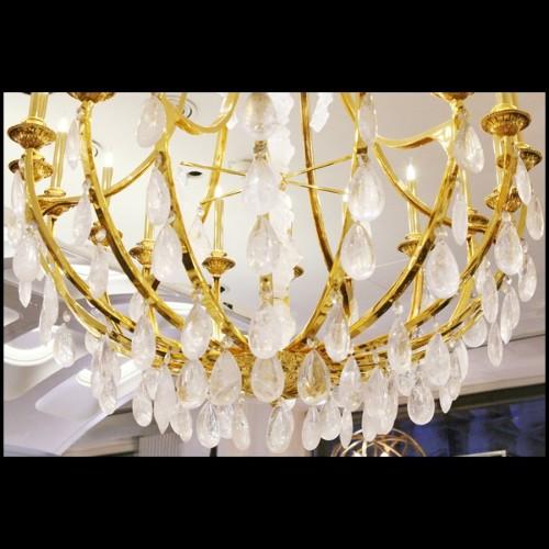 Table de repas rectangulaire extensible en teck massif 139-Arundel