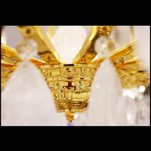 Table d'appoint ou repose-pieds pliant en teck massif 139-Ascot