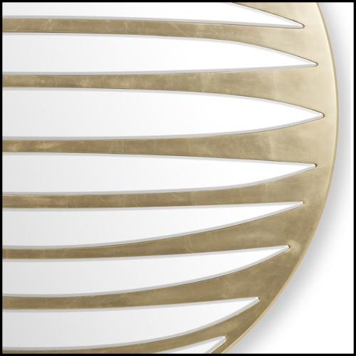 Garden furniture Quadrat collection Polypropylene, resistant to UVI 111-Jut
