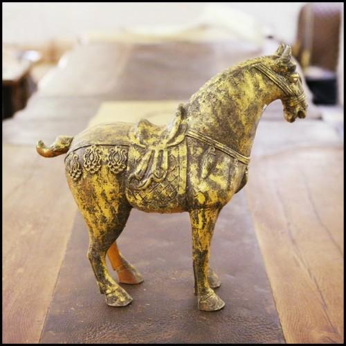 Méridienne ou Pergola structure en aluminium anodisé ou thermolaqué avec toit pliable et sol 149-Pergola Modulo