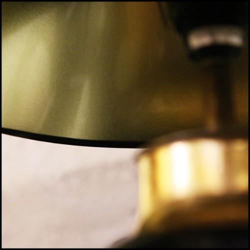 Photophore ou Lanterne pour extérieur en aluminium anodisé et méthacrylate de couleurs ou transparent 149-Carrée
