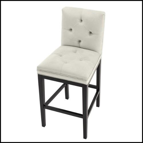 Photo décoration murale sur plexiglass 143-Dior