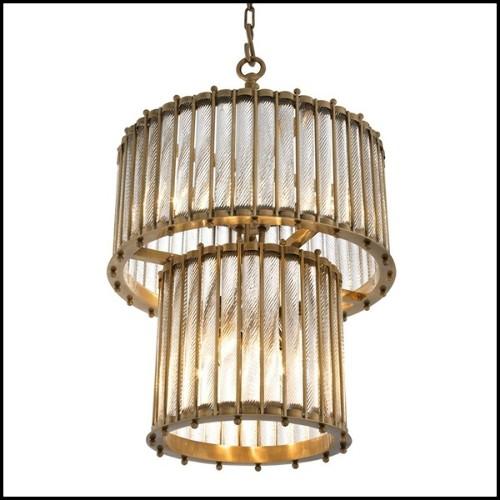 Robot création à partir d'un verrin de Falcon 900 année 1985 PC-Robot Falcon 900