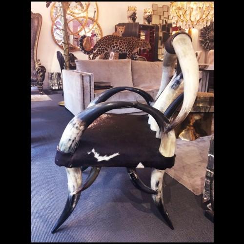 Miroir composé de 12 miroirs rectangulaires en verre biseautés 24-Parker
