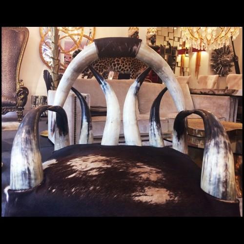 Miroir avec cadre finition acier inoxydable poli ou finition gold 24-Morris