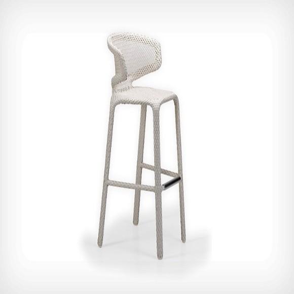 Chaval 38-Rajasthan, en résine