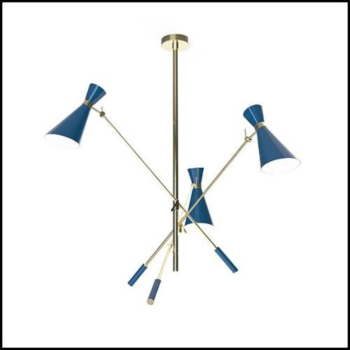 Wall Decoration PC- Che Guevara
