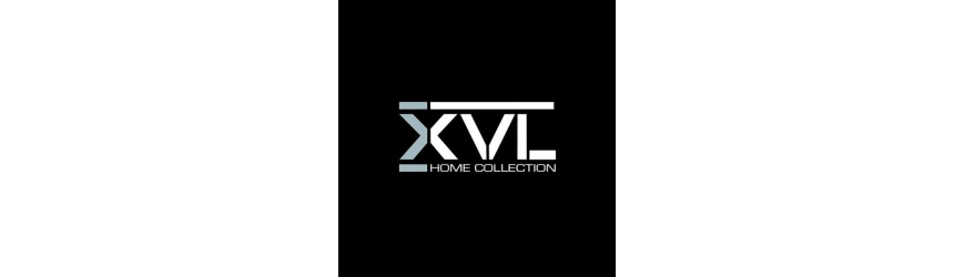 XVL Home Collection