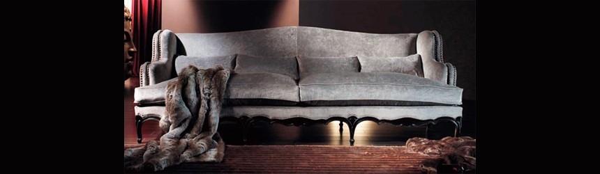 fauteuil de décoration intérieur